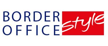BorderOfficeStyle_Logo