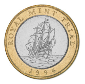 product-images-royal-mint-c2a32-coin-trial-650-x-450px-31